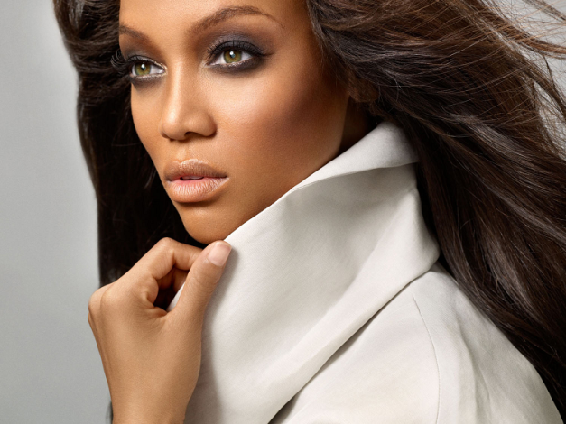 Supermodel, Reality TV Mogul and Bestselling Author Tyra Banks is said to be another judge of the 63rd Miss Universe