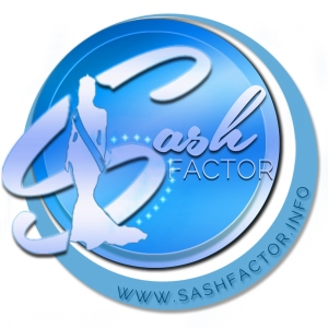 You can try the Live Streaming of Sash Factor by clicking on the image above.