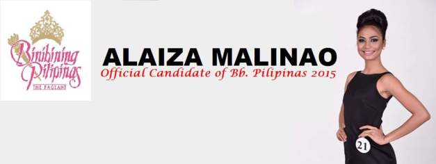 Click above to like Alaiza's Facebook fan page