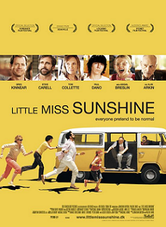 little miss sunshine1