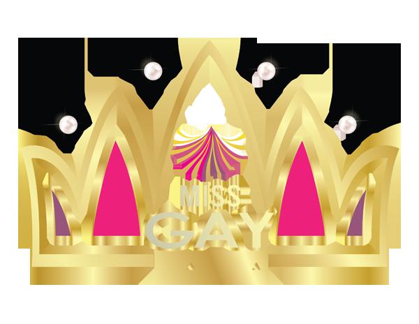 miss-gay-manila