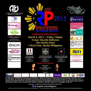 mrrp2015a