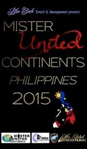 Click above to like the Mister United Continents Facebook Page
