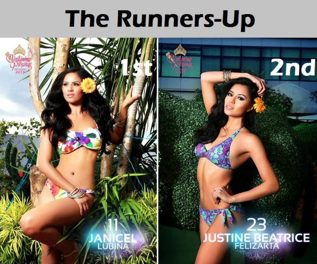 runnersup2015