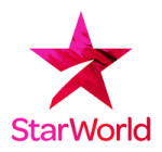 STAR_World_2015