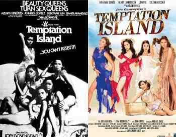 temptation island1