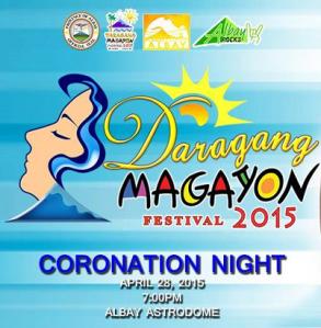 daragangmagayon2015a