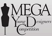 megaydc20a
