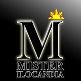 misterilocandia