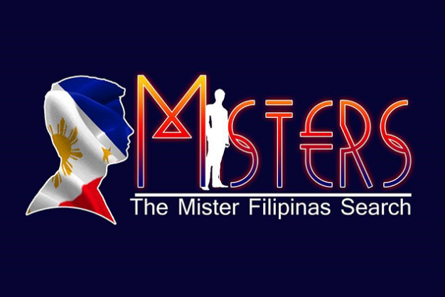Misters/The Mister Filipinas Search 2015 will be bigger, bolder and braver.