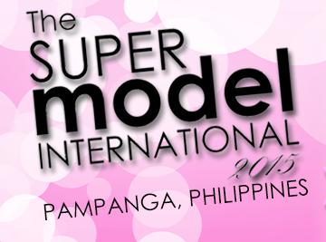 supermodelintl2015