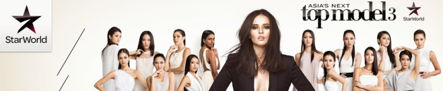 Click above to watch all the unaired special vids of Asia's Next Top Model S3.