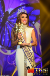 MIQ2014 Isabella Santiago