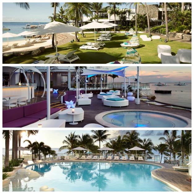 Click above to know more about Mövenpick Hotel Mactan Island Cebu