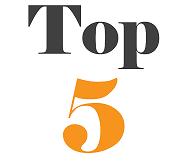 top51