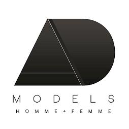admodels1