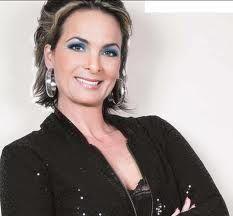Maritza Sayalero now