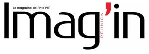 Click above to know more about Imag'in