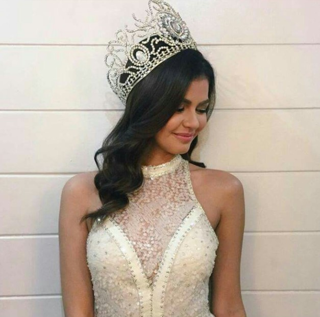 "Janine Gutierrez will portray Shamcey Supsup in an upcoming episode of ""Wagas"" (Forever) on GMA News TV"