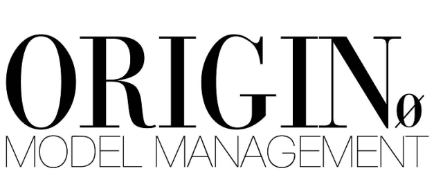 Click to know more about Origin Model Management