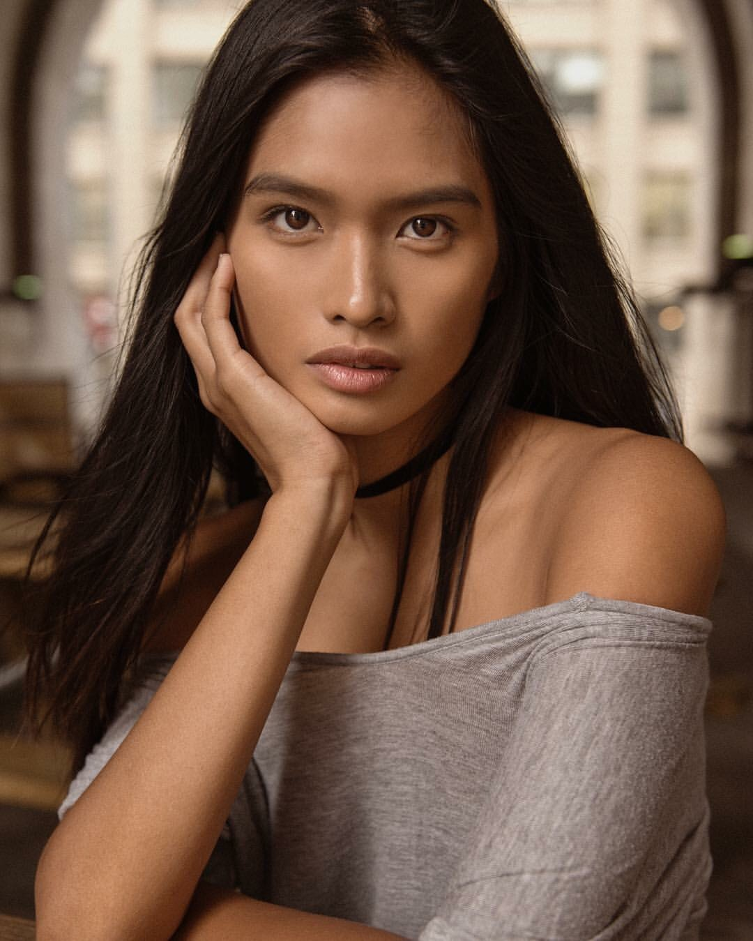 Hot Janine Tugonon naked (78 foto and video), Tits, Fappening, Twitter, cleavage 2020