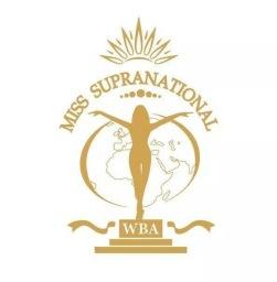 Resultado de imagen de supranational