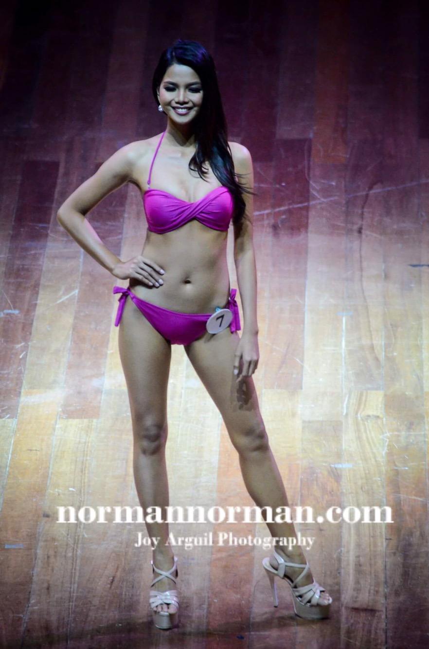 Bikini Kristi Cruz nude (59 foto and video), Ass, Bikini, Boobs, butt 2006