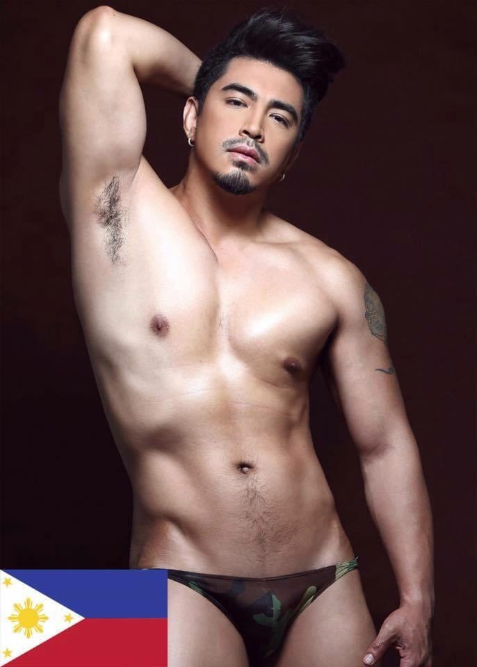 Gay pinoy tumrl