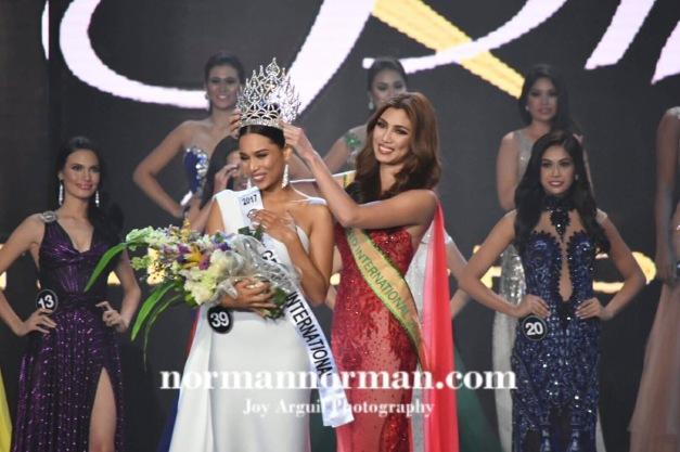 Elizabeth Clenci (MISS GRAND PHILIPPINES 2017)  Img_4753-1