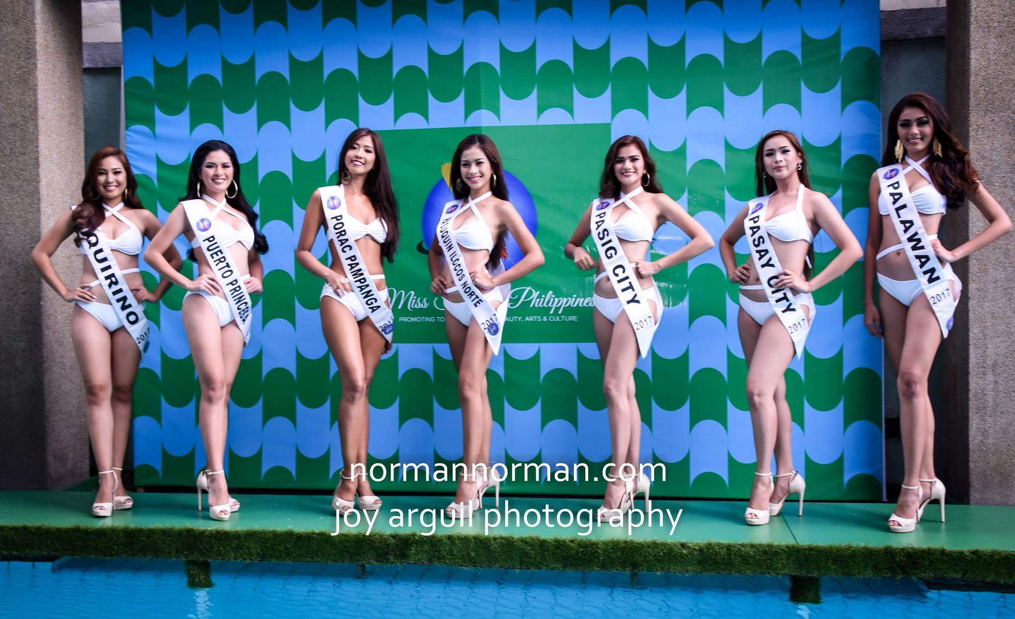 miss tourism philippines 2017. final: 30 july. Received_10154672847835598