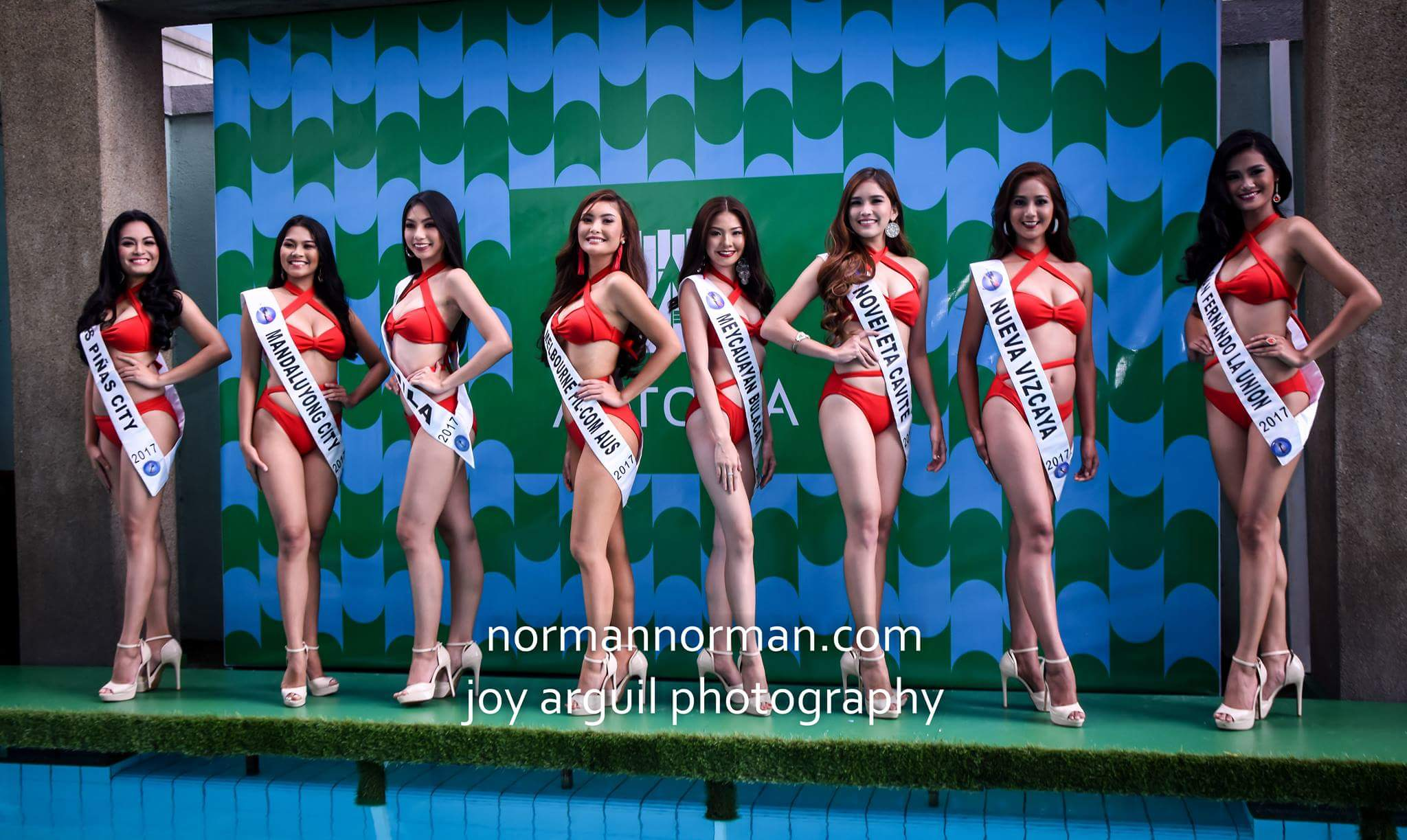 miss tourism philippines 2017. final: 30 july. Received_10154672847895598