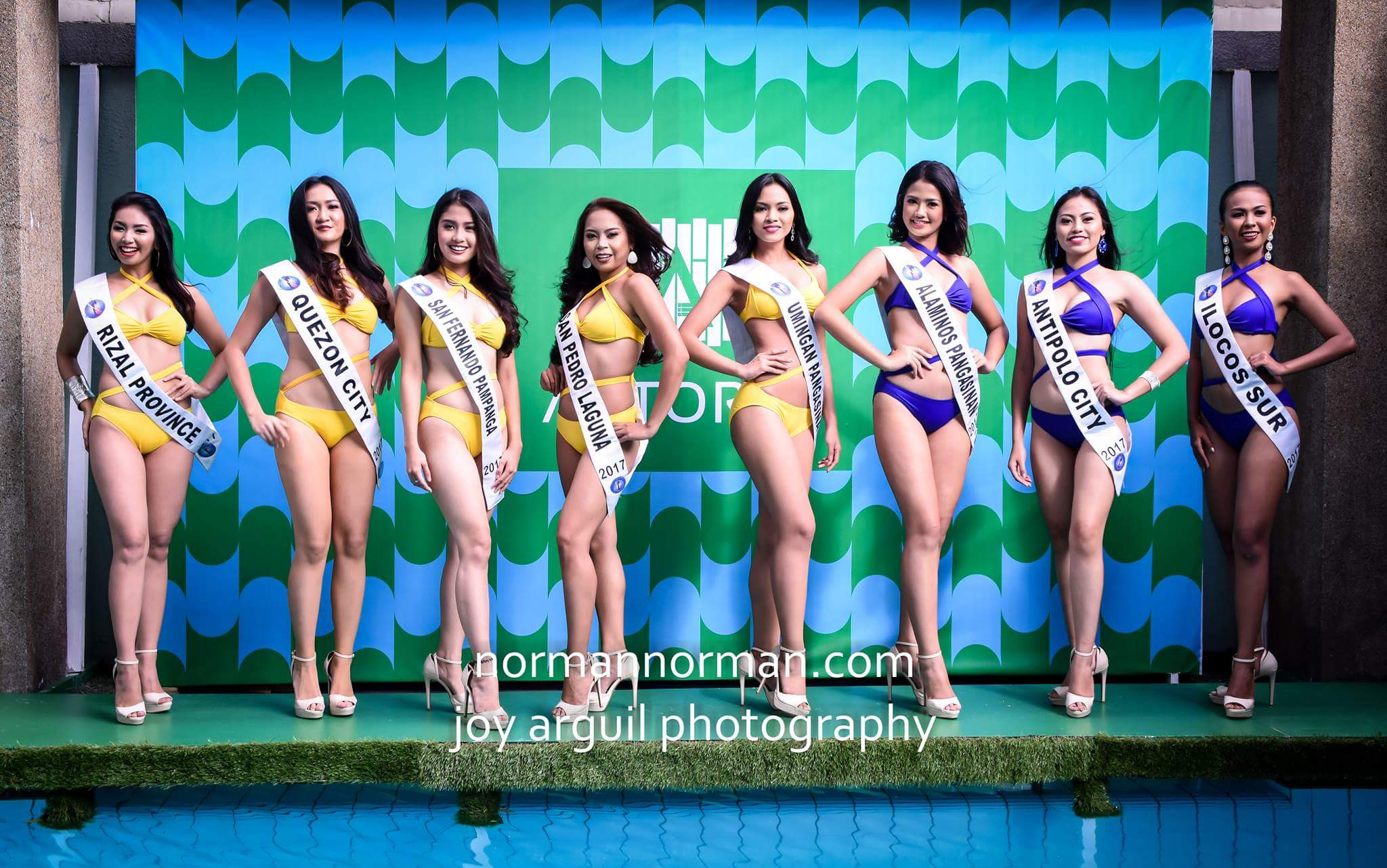 miss tourism philippines 2017. final: 30 july. Received_10154672848115598