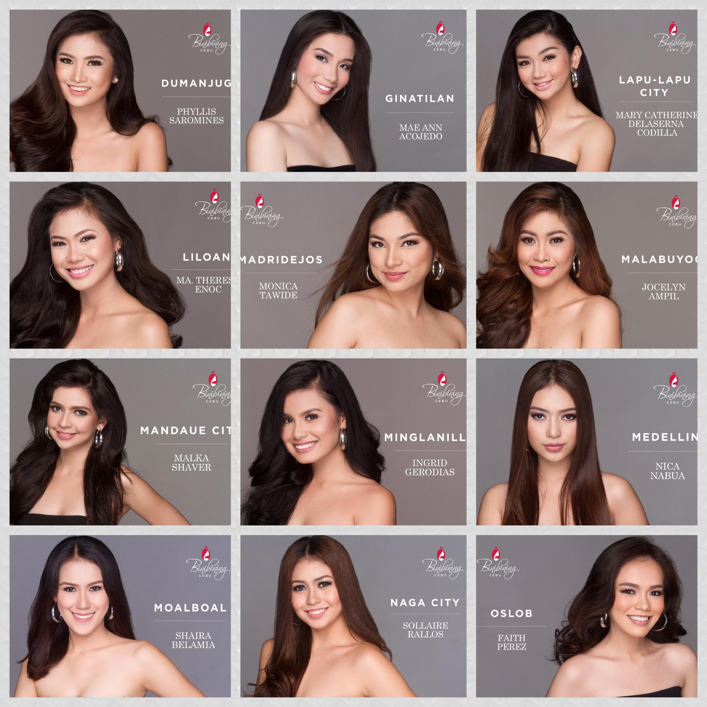 Cebu Dating Cebu Girls Facebook Names List