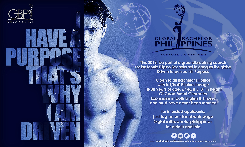 Filipino search
