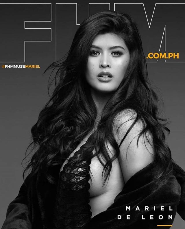 Fhm Philippines April 2014 Pdf