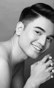 Mr  World Philippines 2018: Partial List of Official