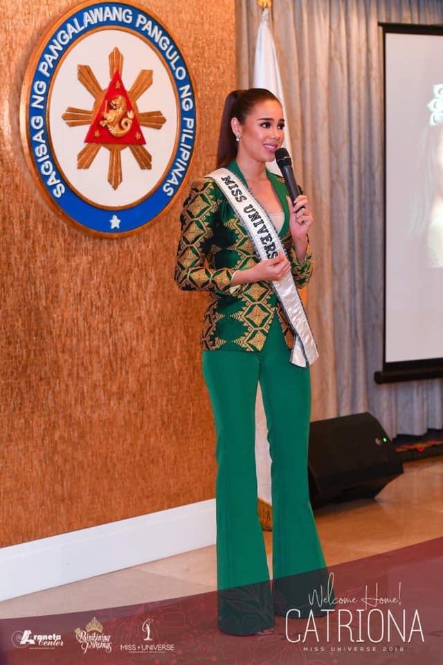 mga dating Presidente ng Pilipinas matchmaking astrologi program vara