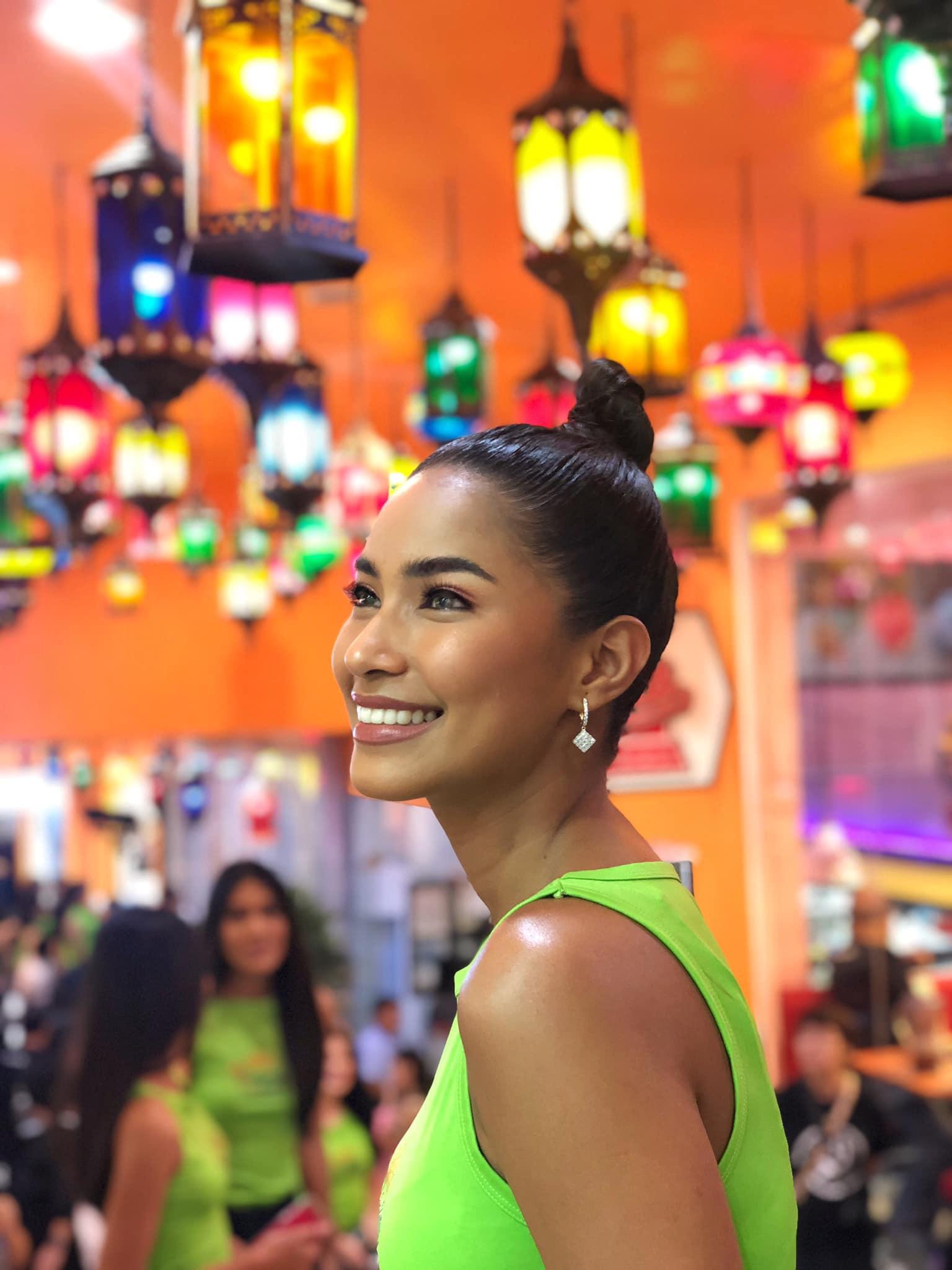 Christian Bautista and Kat Ramnani Engagement