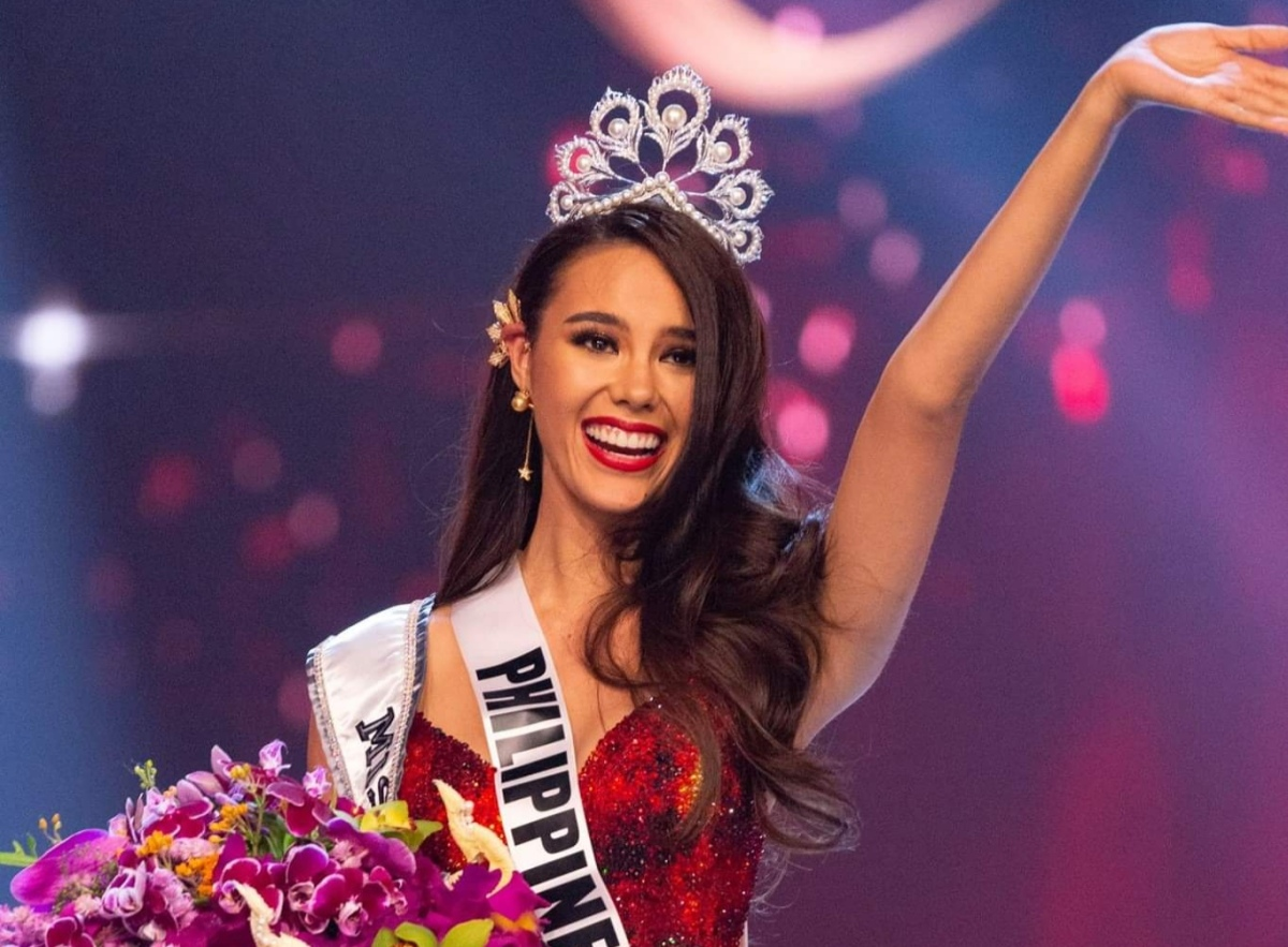 #RumorHasIt: The 68th Miss Universe in the Philippines come